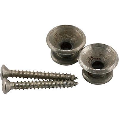 Fender Road Worn Strap Buttons (2)