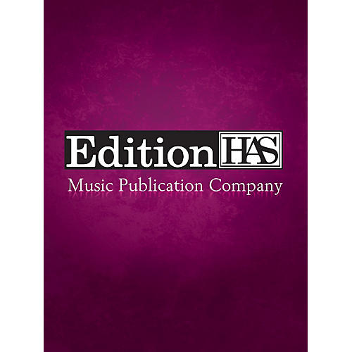 Edition Has Road to the Masters Series - Volume 6 (Piano Solo Collection II) HAS Series Written by Donald Beattie
