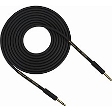 RoadHOG Instrument Cable 15 ft.