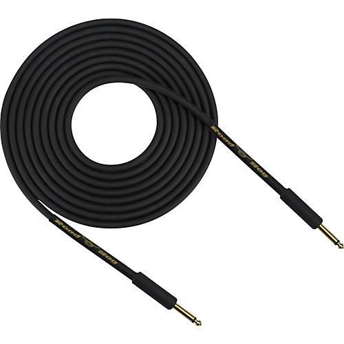 Rapco RoadHOG Speaker Cable