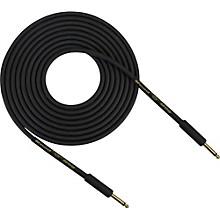 Open BoxRapco RoadHOG Speaker Cable