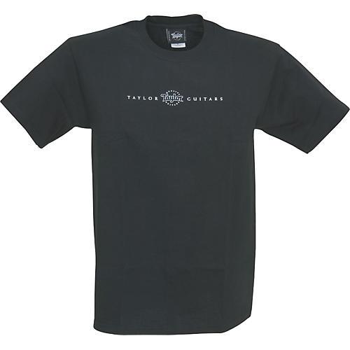 Taylor Roadie T-Shirt