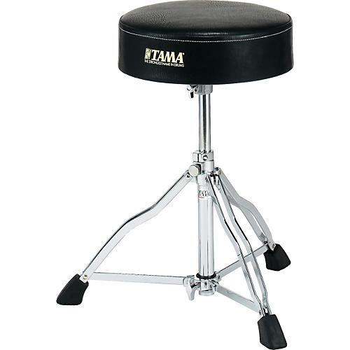Tama Drum Parts Accessories : tama roadpro drum throne musician 39 s friend ~ Hamham.info Haus und Dekorationen