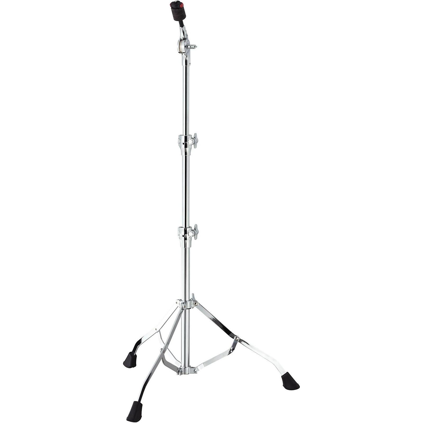TAMA Roadpro Light Single-Braced Straight Cymbal Stand