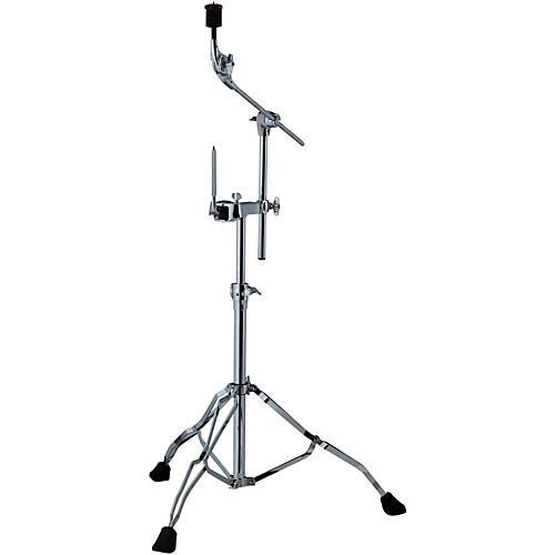 TAMA Roadpro Series Advanced Combination Tom & Cymbal Stand