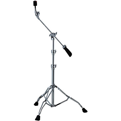 Tama Roadpro Series Boom Cymbal Stand with Detachable Weight