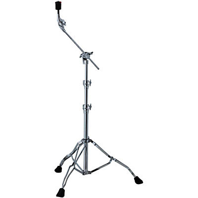 TAMA Roadpro Series Boom Cymbal Stand