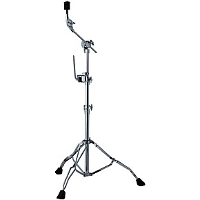 Tama Roadpro Series Combination Tom Amp Cymbal Stand