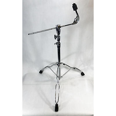 TAMA Roadpro Series Double Braced Cymbal Boom Stand Cymbal Stand