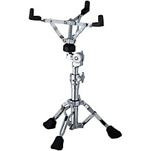 """Open BoxTAMA Roadpro Series Snare Stand for 10-12"""" Snare Drums"""