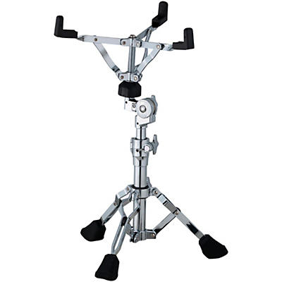 """TAMA Roadpro Series Snare Stand for 10-12"""" Snare Drums"""