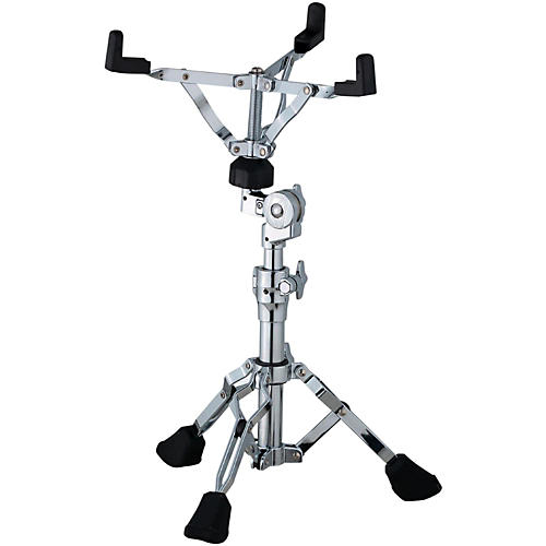 TAMA Roadpro Series Snare Stand for 10-12