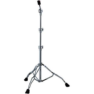TAMA Roadpro Series Straight Cymbal Stand
