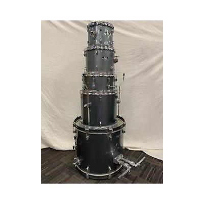 Pearl Roadshow Drum Kit Drum Kit