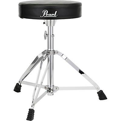 Pearl Roadshow Series Drum Throne