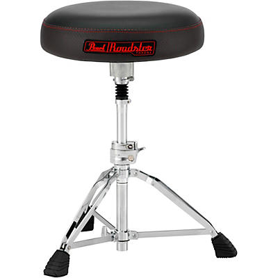 Pearl Roadster D1500SP Multi-Core Donut Shock Absorber Throne