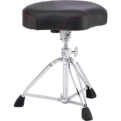 Pearl Roadster D3500 Multi-Core Saddle Throne