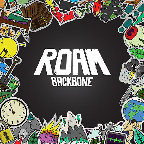 Alliance Roam - Backbone