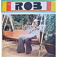 Rob - Rob