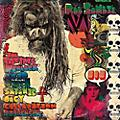 Alliance Rob Zombie - Electric Warlock Acid With Satanic Orgy thumbnail