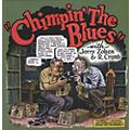 Alliance Robert Crumb - Chimpin' The Blues thumbnail