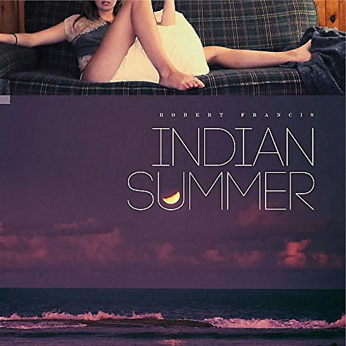 Alliance Robert Francis - Indian Summer