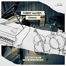 Robert Glasper - Covered (Recorded Live at Capitol Studios)