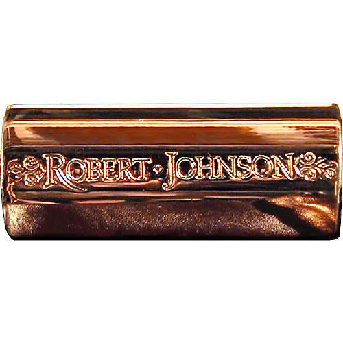 BigHeart Robert Johnson Legacy Bronze Slide