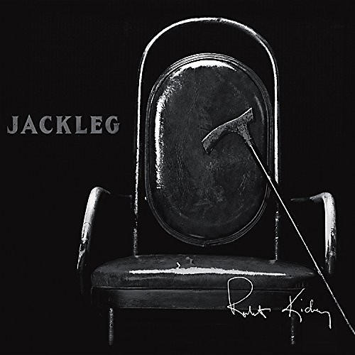 Alliance Robert Kidney - Jackleg