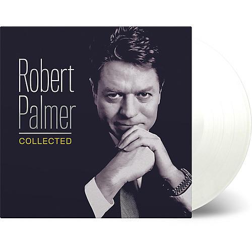 Alliance Robert Palmer - Collected
