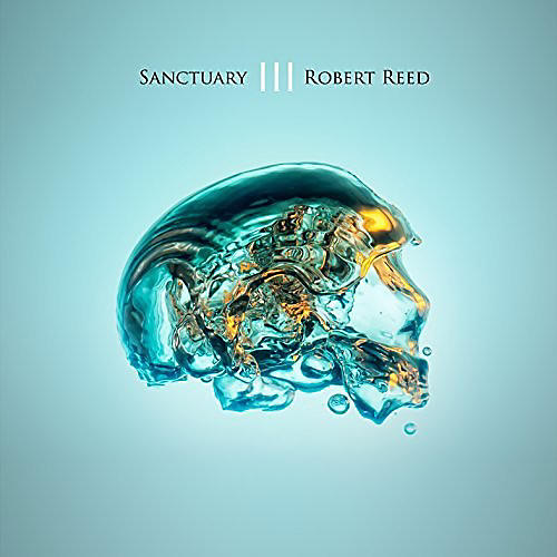Alliance Robert Reed - Sanctuary III