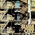 Alliance Robert Tomaro - Slime City (Original Soundtrack) thumbnail