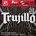 Dunlop Robert Trujillo Icon Series Bass Guitar Strings - Uno Mas 5-String Set thumbnail