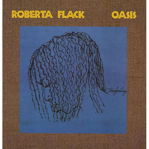 Alliance Roberta Flack - Oasis