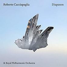 Roberto Cacciapaglia - Diapason