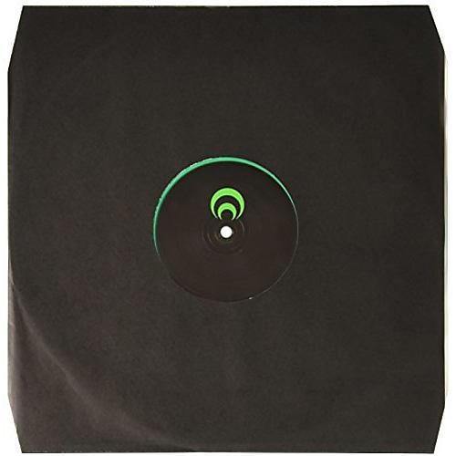 Alliance Roberto Clementi - Bonton PT 2