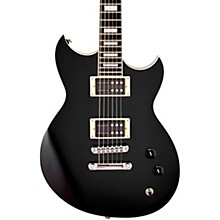 Robin Finck Signature Electric Guitar Midnight Black