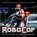 Alliance Robocop (1987) (Original Soundtrack) thumbnail