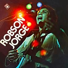 Robson Jorge - Robson Jorge 1977