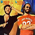Alliance Robson Jorge - Robson Jorge & Lincoln Olivetti thumbnail
