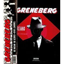 Roc Marciano - Greneberg