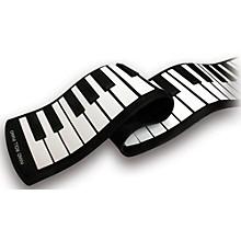 MukikiM Rock And Roll It - Piano