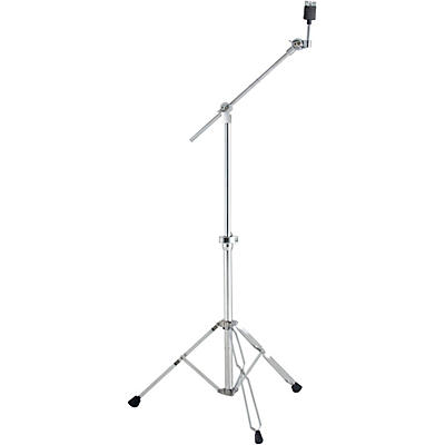 Gibraltar Rock Boom Cymbal Stand