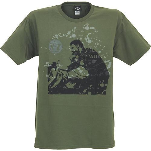Jack Daniel's Rock Bug T-Shirt
