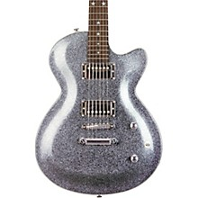 Daisy Rock Rock Candy Classic Electric Guitar