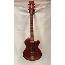Daisy Rock Rock Candy Custom Solid Body Electric Guitar