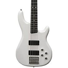 Daisy Rock Rock Candy Electric Bass