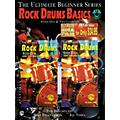 Warner Bros Rock Drum Basics Step Two Mega Pak thumbnail