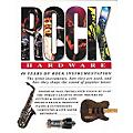 Hal Leonard Rock Hardware Book thumbnail