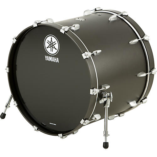 Yamaha Rock Tour Bass Drum